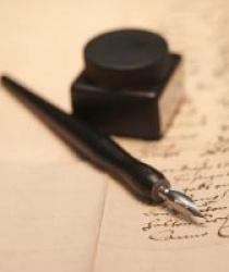 List vlastnictví