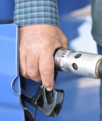 Zemědělcům podnikajícím v živočišné výrobě se vrátí část spotřební daně z pohonných hmot
