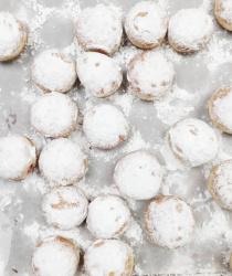 Cena cukru je jedna z nejnižších za posledních 10 let