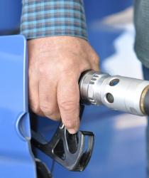 Zelená nafta bude zemědělcům k dispozici i v tomto roce