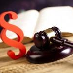 Předkupní právo se ruší s účinností od 1.7.2020
