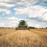 Jak bojovat se zemědělskými problémy v roce 2020 - 2021